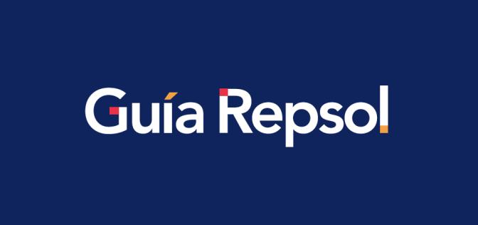 Guia Repsol 2015: Restaurantes com sóis na Espanha
