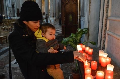 Duomo di Monreale