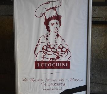 I Cuochini