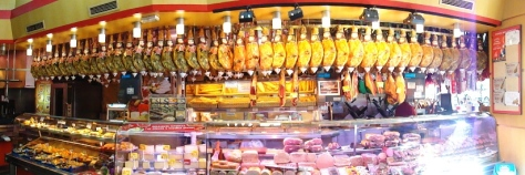 Museo del Jamón (foto site)