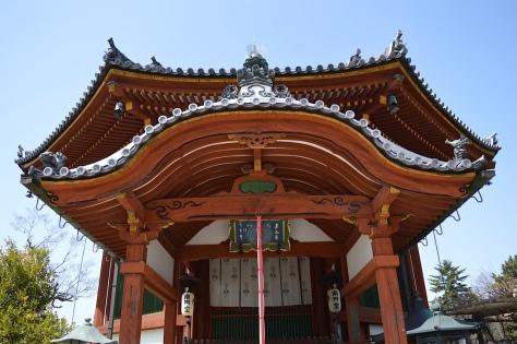 Kofuki-ji