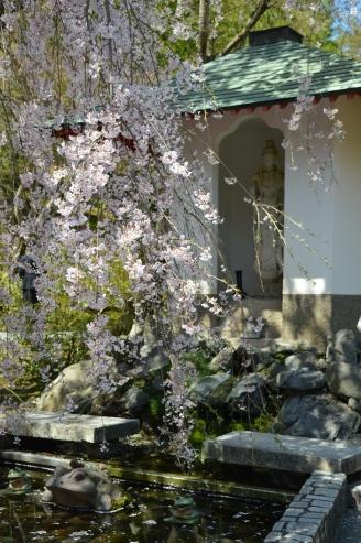 Teryu-ji