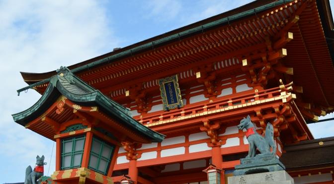 Viajando pelo Japão: curiosidades sobre a terra do sol nascente