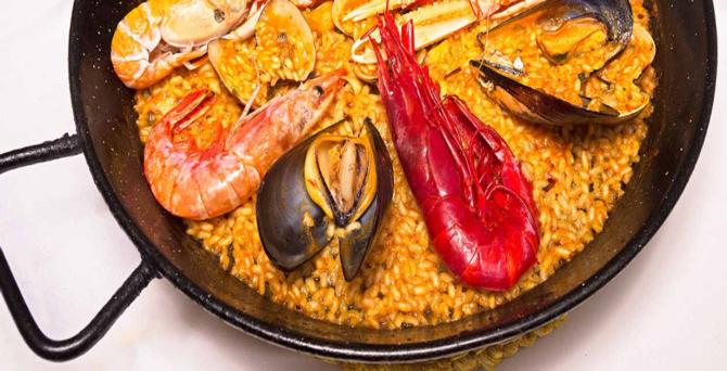 5 erros 'gastroturísticos' para evitar na próxima viagem a Madrid