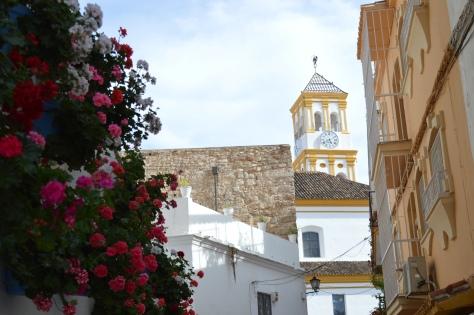 Ermita de Santo Cristo de Vera Cruz