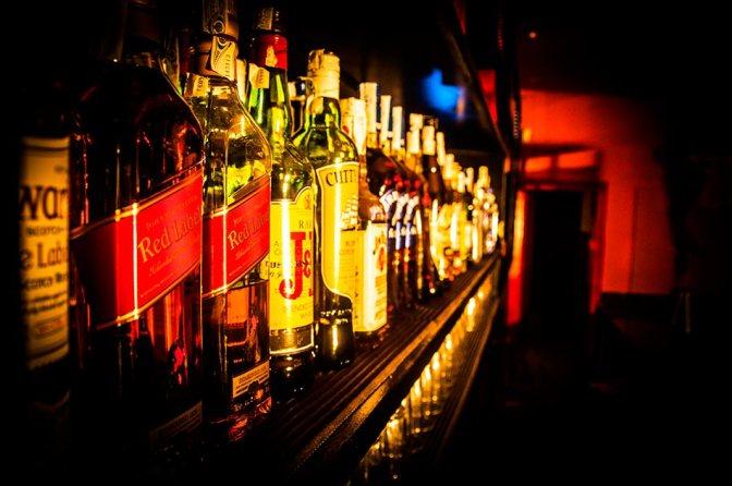 Três bares com música para esticar a noite no bairro Salamanca (Madrid)