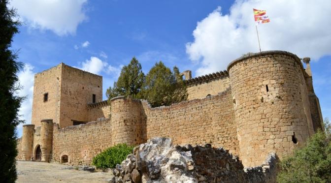 Sepúlveda e Pedraza: dois destinos incríveis a poucos km de Madrid