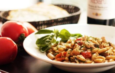 La Tavernetta (foto site oficial)
