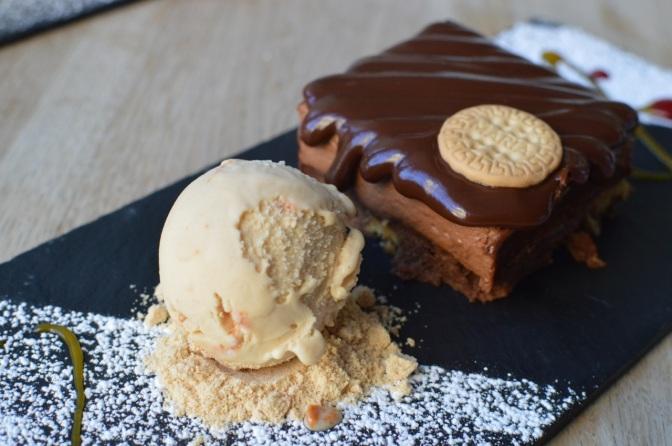 El Perro y la Galleta: restaurante divertido, moderno e delicioso na porta do Retiro