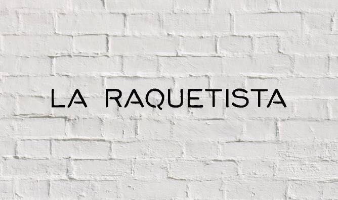 La raquetista: taberna de visita obrigatória ao lado do Retiro