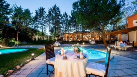 the-garden-2112-vista-terraza-53aaa