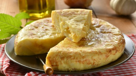 tortilla-patatas-2